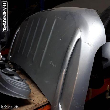 Mala PEUGEOT 206 cabrio