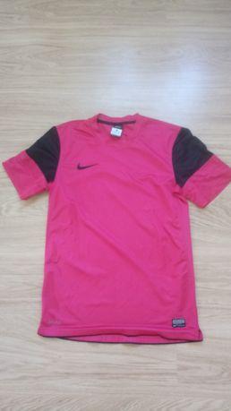 Bluzeczka sportowa Nike
