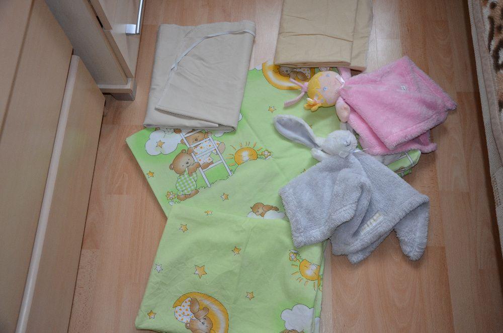 wyprawka dla dziecka - podwójne sztuki! Lublin - image 1