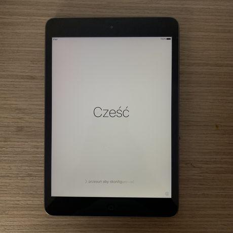 iPad mini 2 Wi-Fi 16 GB Space Gray