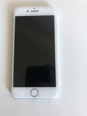 sprzedam iPhone 7 32 GB Silver