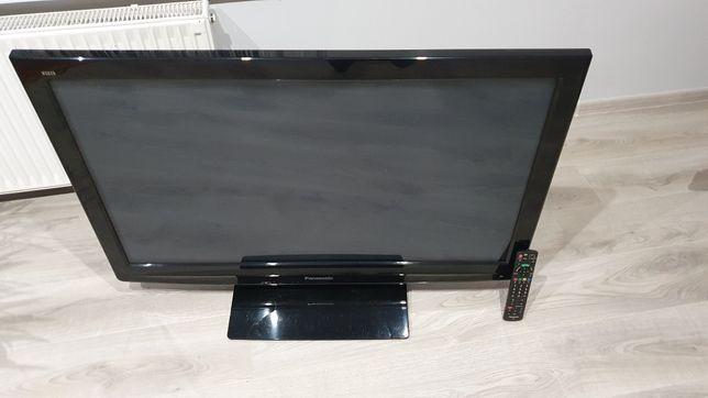 Telewizor panasonic TX-P42C10Y 42 cale