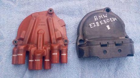 Продам Крышка распределителя зажигания BOSCH БМВ Е28 | BMW E28 E30 E34
