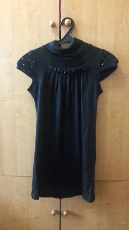 Платье, подростковое. Размер 42-44