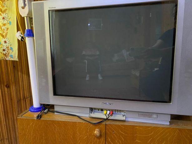 телевизор Sony trinitron за Вашу цену