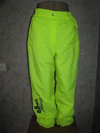 Штаны лыжные 48-50 размер L-XL Freestyle