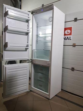 Холодильник Встройка Liebherr ICP 3314 Ж/К дисплей A+++ Идеал PowerCoo