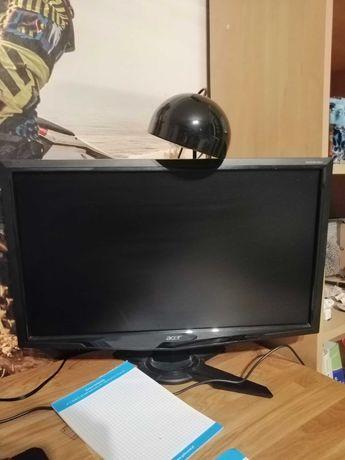 Monitor komputerowy Acer