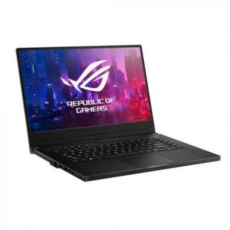 "Asus ROG Zephyrus G  R7 3750H/16GB/512GB SSD/GTX 1660Ti/15.6"" - Promo"