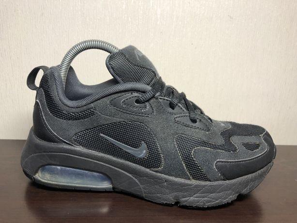 Кроссовки Nike Air Max 200 размер 36.5/23.5см