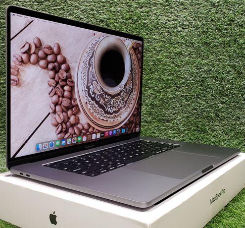 0% КРЕДИТ! Ноутбук MacBook Pro 16'' MVVJ2 2019 i7/16/512/5300M, 4GB