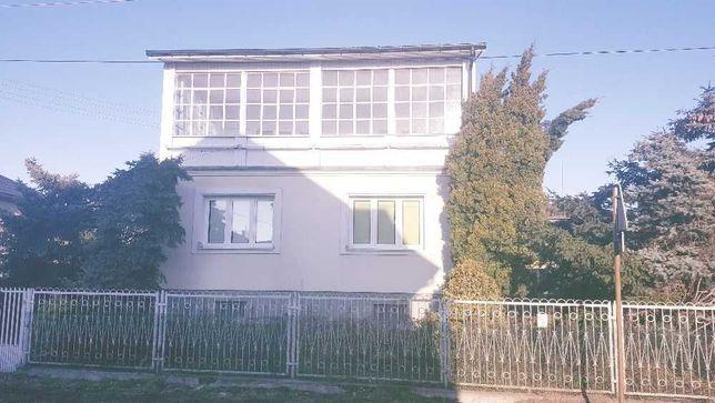 Wynajmę dom w Łowiczu. powierzchnia 220m2