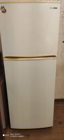 Продам холодильник Samsung  no frost rt30mb.