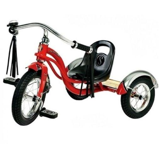 Продам велосипед Schwinn
