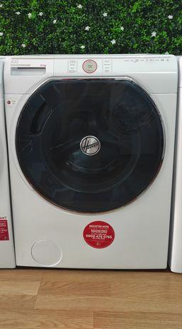 Hoover AXI 10kg A+++ - Máquina de lavar roupa NOVA c/garantia 12 meses