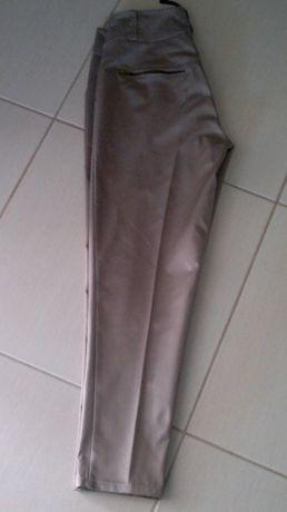 freesia/spodnie/kant/L