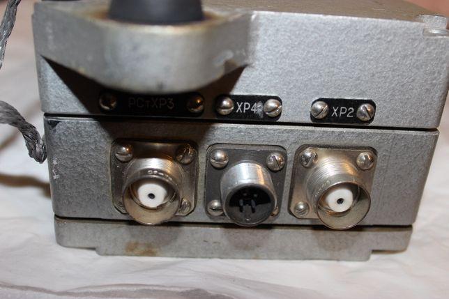 Продам антенный блок дуплексор для Р Р173