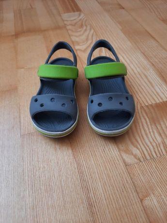 Crocs, кроксы c8