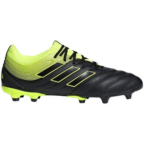 Buty piłkarskie adidas Copa 19.3 FG - różne kolory i rozmiary