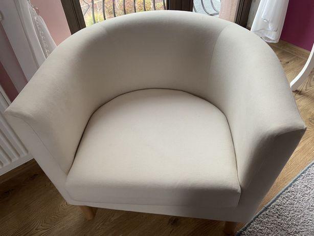 Fotel Ikea Olarp