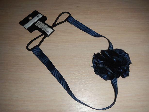повязка-ободок Accessorize one size