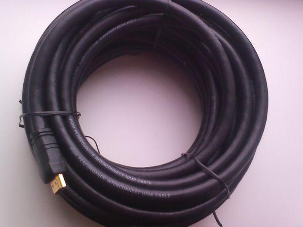 Шнур HDMI 10 метров