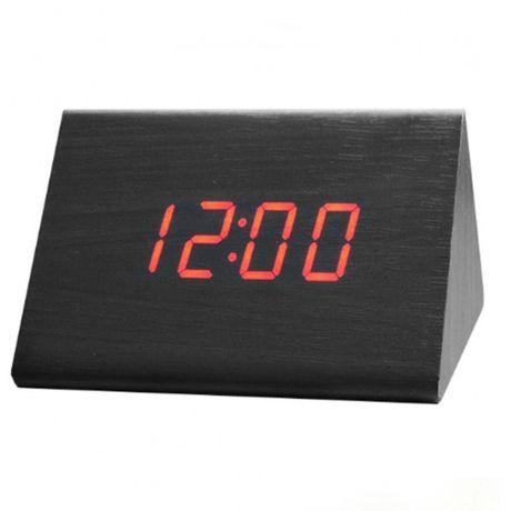 Настольные часы, электронные часы,светодиодные,будильник электронный