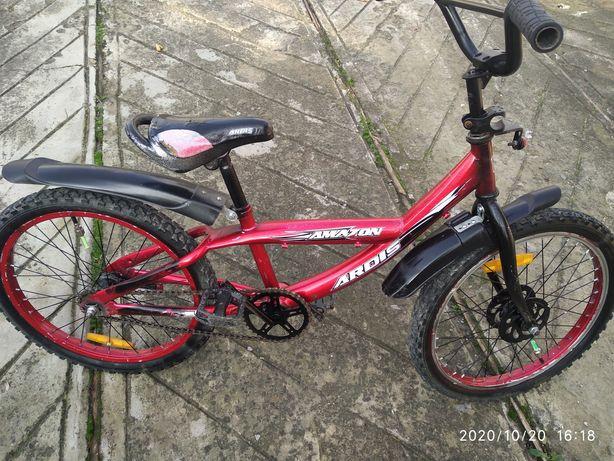 Велосипед Ardis 20