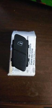 Оригинальная кнопка стеклоподъемника для Volkswagen Polo 2007
