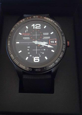 Smartwatch / Relógio Digital