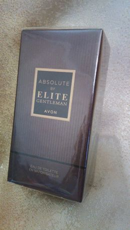 Продам Absolute by Elite Gentleman -230 грн