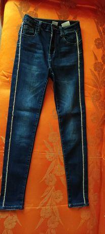 Штаны брюки демисезонные,джинсы