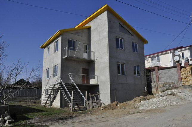 Продаю дім м.Миколаїв, р-н.Терновка