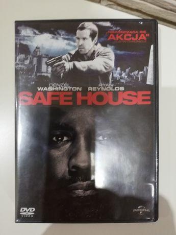 Film Safe House