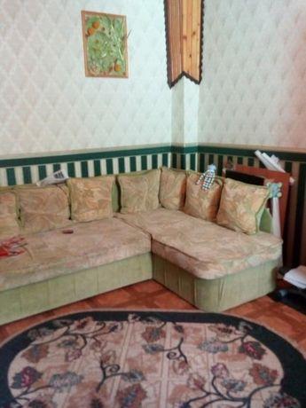 Продается квартира 1/1 этажного дома в р-не пл. Толбухина