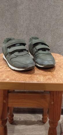 Детские кроссовки 31 размер