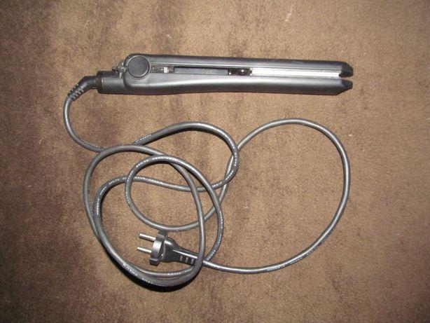 Cтайлер, выпрямитель Philips HP4642