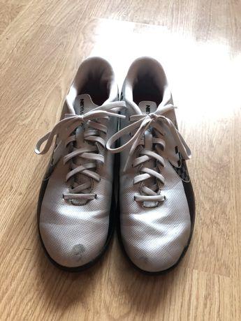 Sprzedam buty halowe nike mercurial