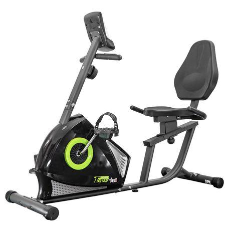 Велотренажер USA Style Fitness Tuner (T1100)
