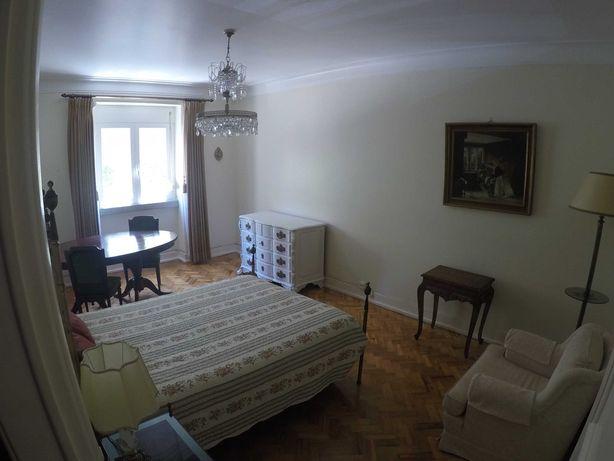 Apartamento 3 Quartos Penha França, Lisboa, p/Arrendar