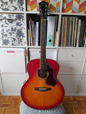 Gitara elektro-akustyczna Ibanez SGE430CS