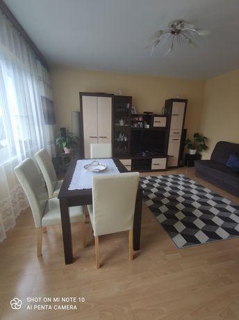 Sprzedam Mieszkanie na Nowym Miescie