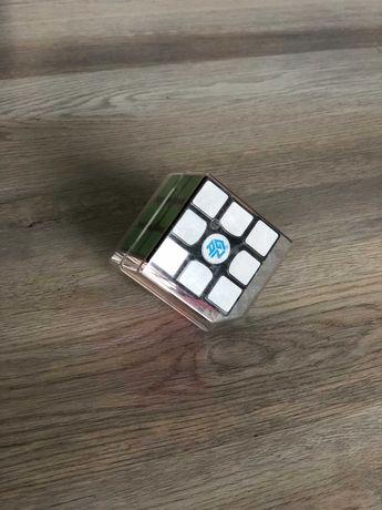 Кубик Рубика GAN 356 AIR.