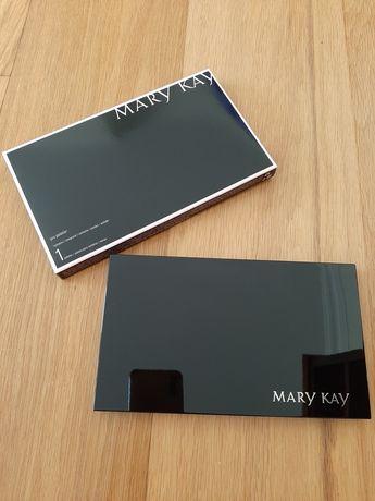 Pro palette Mary Kay