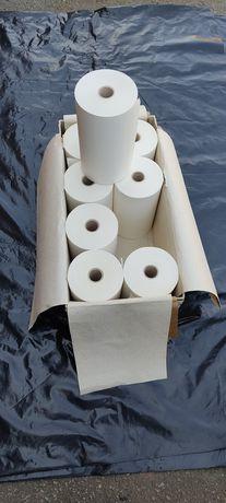 Папір, рулон, бумага рулонная, бабина.