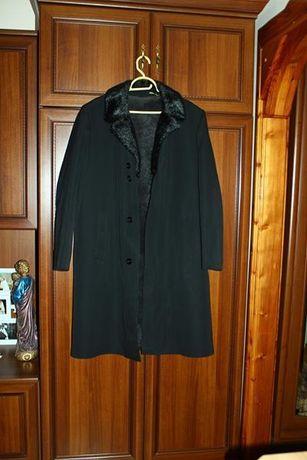мужское пальто , чоловіче пальто