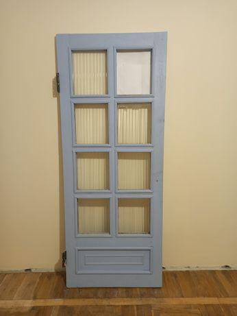 Межкомнатная дверь 80х200