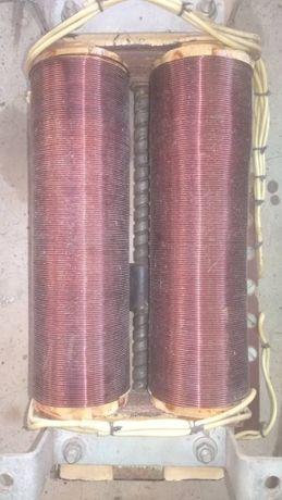 Реостат проволочное спротивление (реахорда 220V, 127V, 24V)