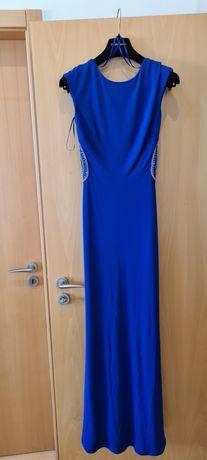 Vestido gala - Pronovias Barcelona