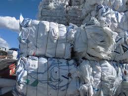 Big Bagi Worki Używane Czyste Rozmiar 90x90x180cm HURT